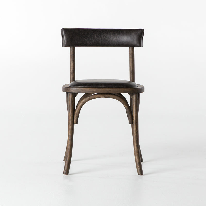 Olif Dining Chair