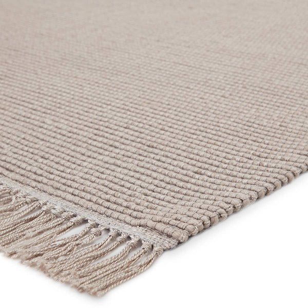 Cloud Break Stone/Taupe Rug