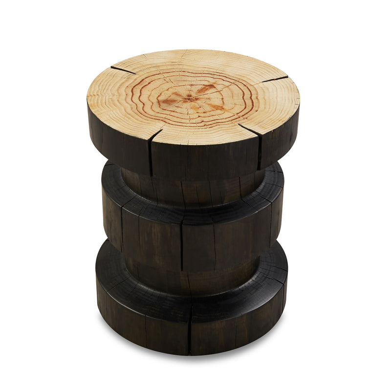 Ulysses Side Table
