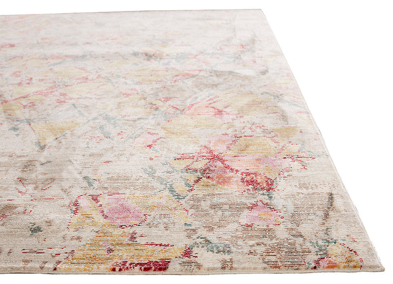 Ceres Ixion Rug