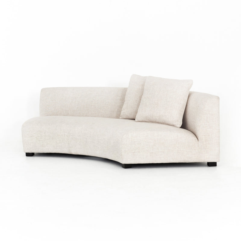 Luna Sectional