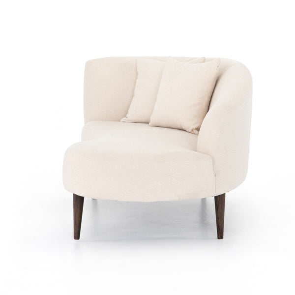 Nula Chaise