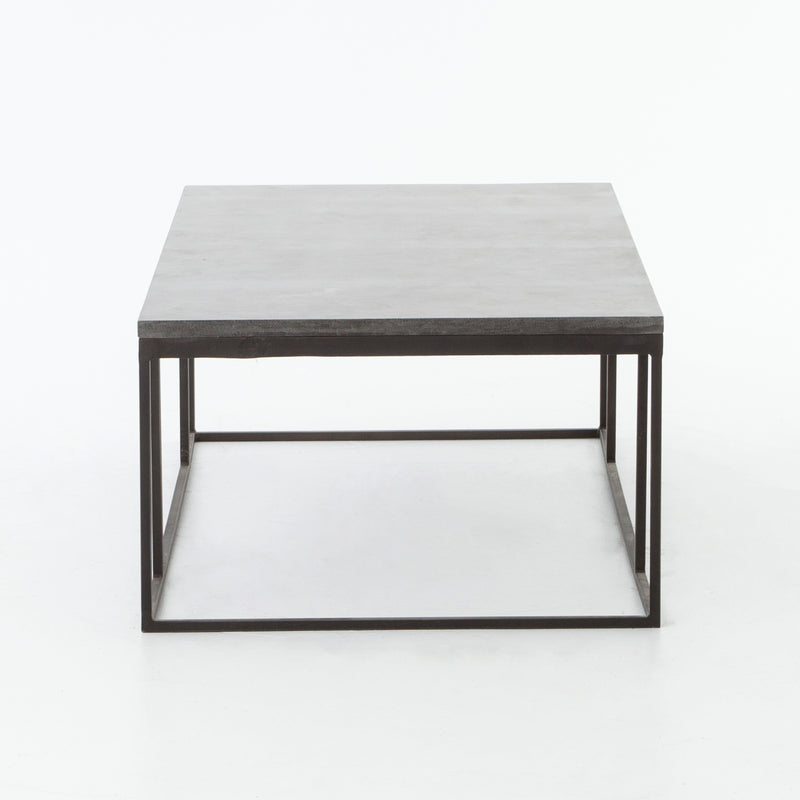 Essex Small Coffee Table