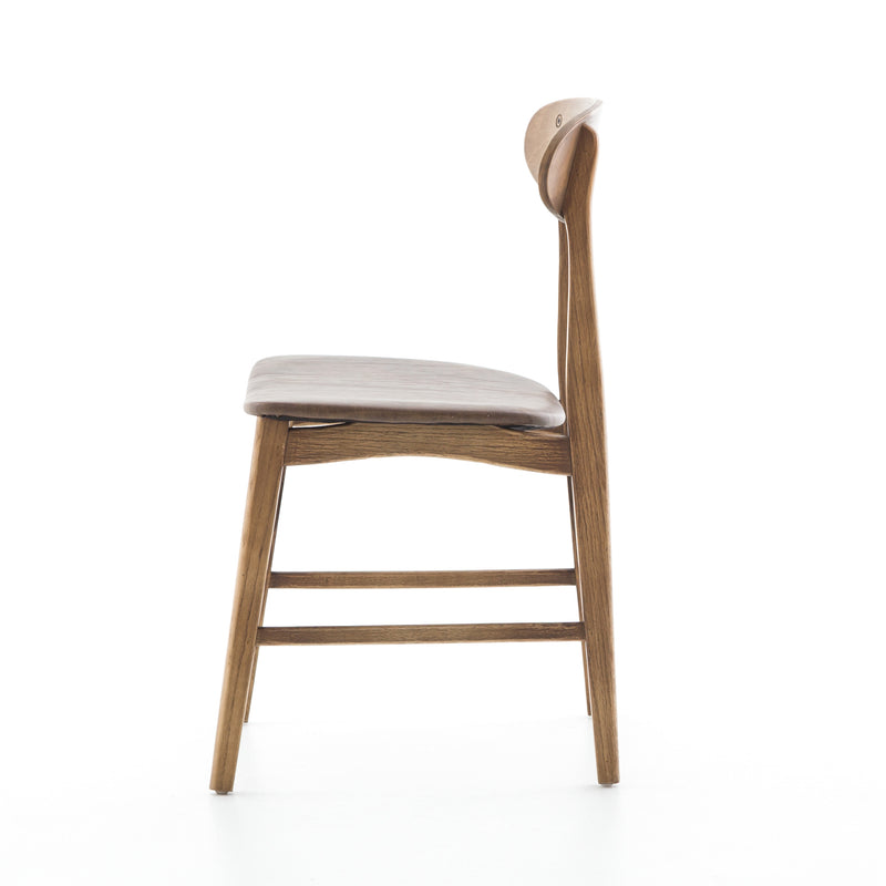 Academy Dining Chair