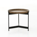 Nathaniel Side Table