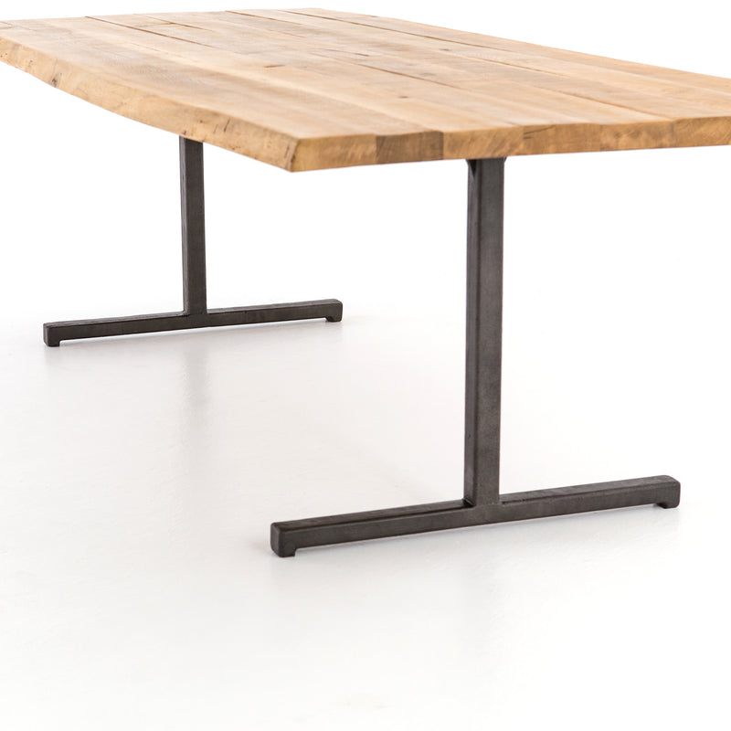 Portland Dining Table