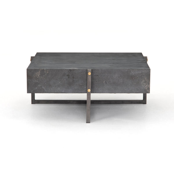 Pelkner Coffee Table