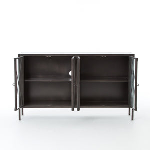 Andrew Sideboard