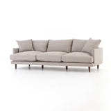 Northampton Sofa