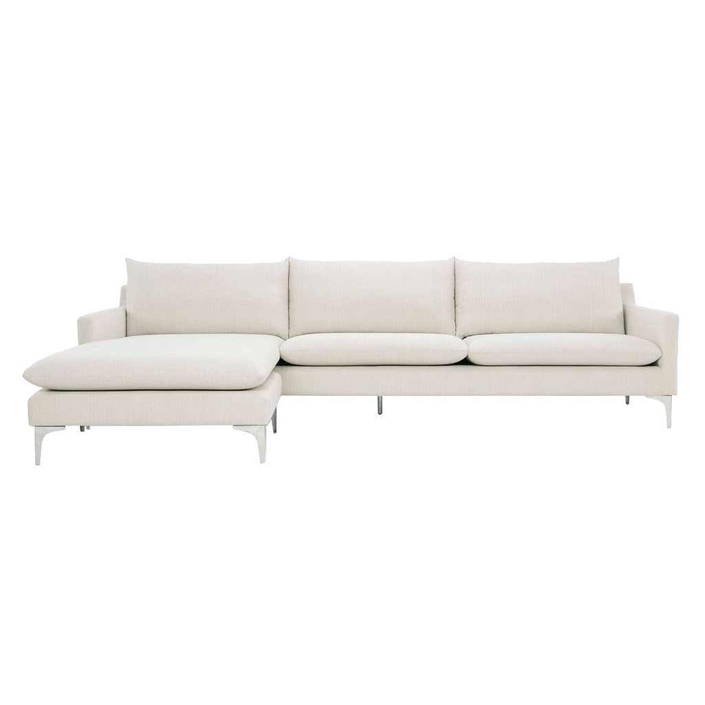 Andie Sectional Sofa