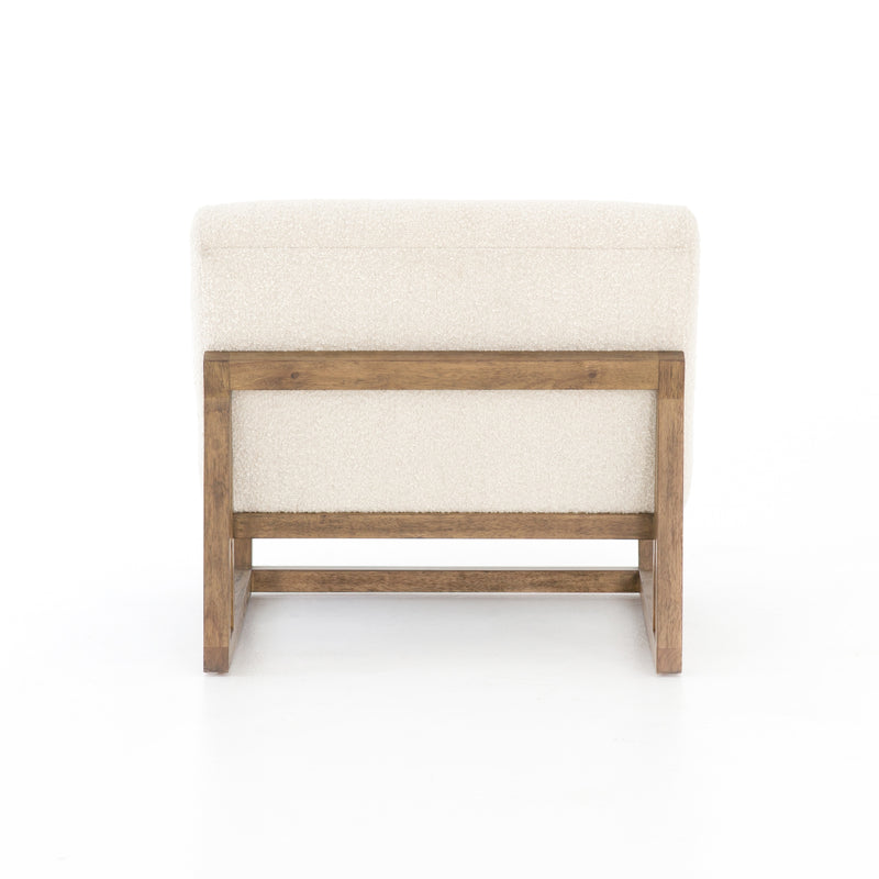 Lenny Accent Chair