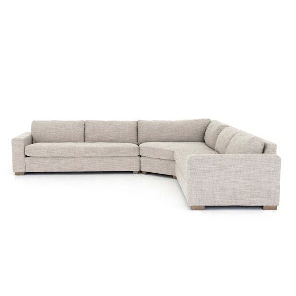 Goodwin Sectional