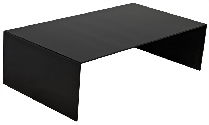 Lido Coffee Table