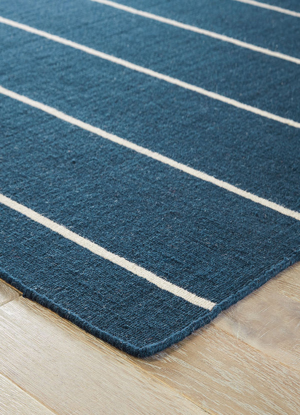 Cape Cod Deep Water Rug