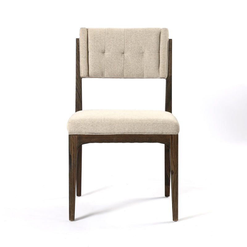 Neda Dining Chair