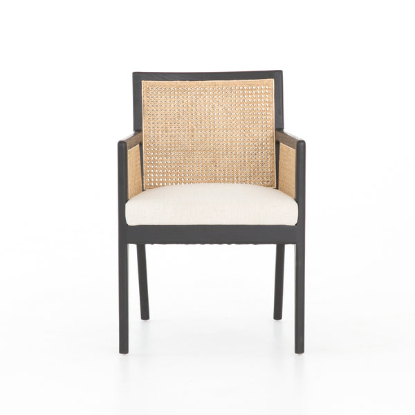 Antoinette Dining Chair