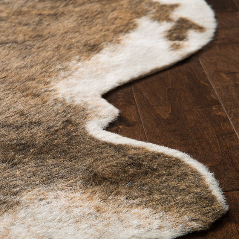 Grand Canyon Camel/Beige Rug