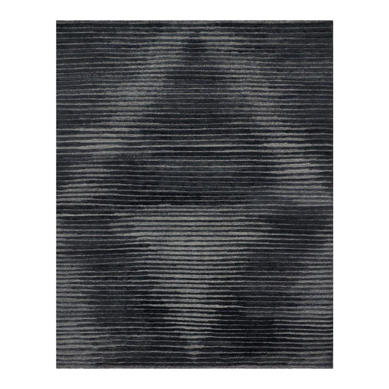 Arden Charcoal Rug