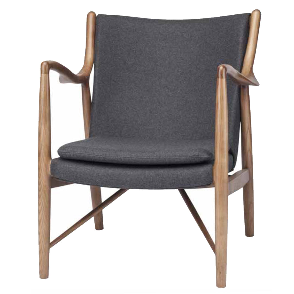 Chase Armchair