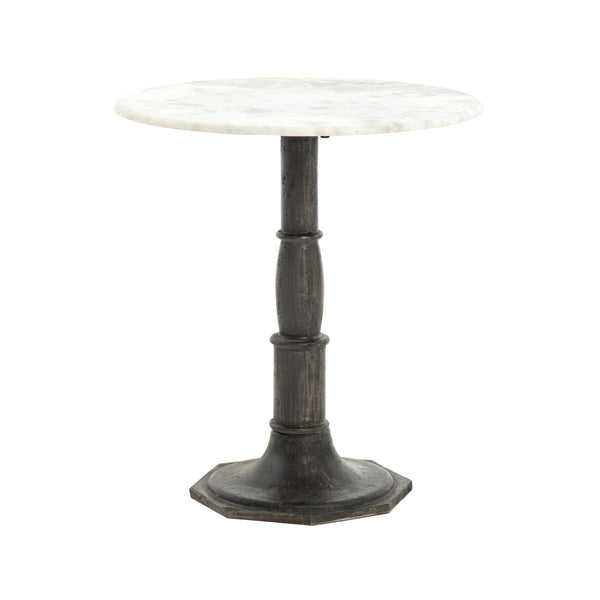 Chrishelle Side Table