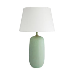 Clarke Table Lamp