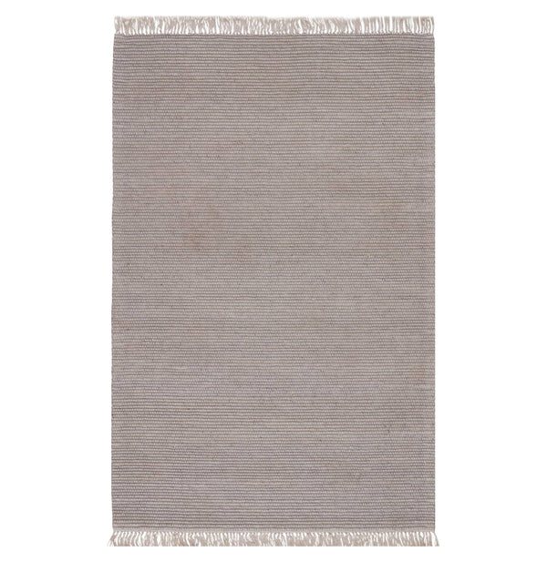 Cloud Break Stone/Grey Rug