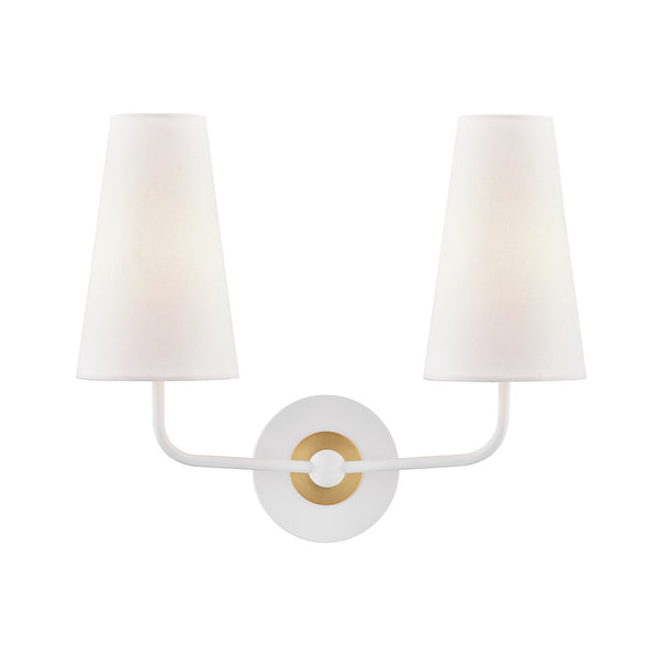 Coleman Sconce
