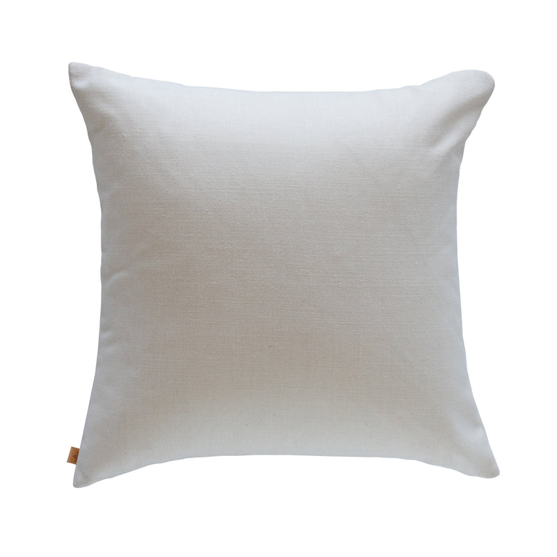 Cove Pillow