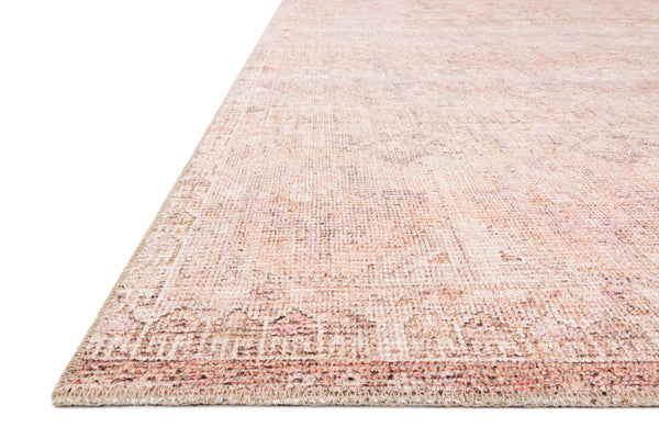 Deven Neutral/Multi Rug