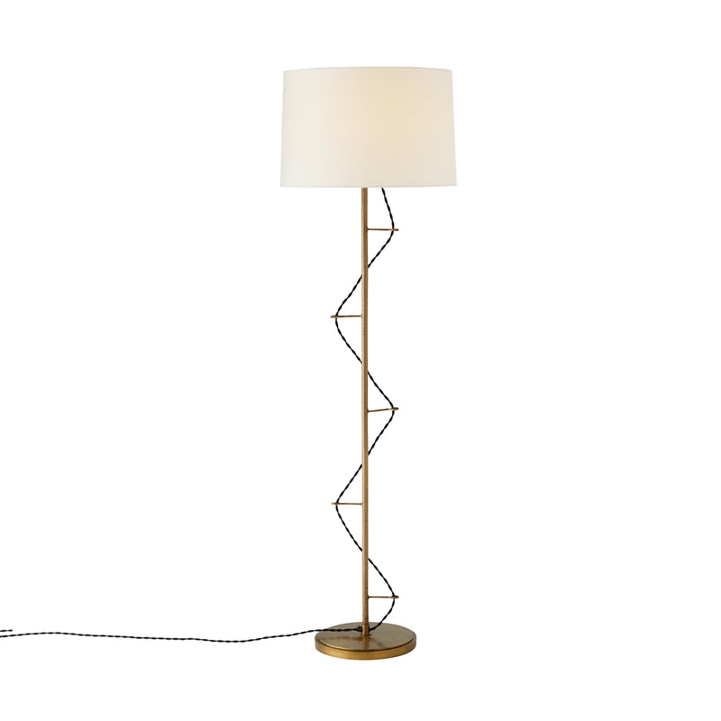 Romeo Floor Lamp