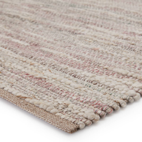 Day Dream Red/Multi Rug