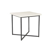 Daario Side Table