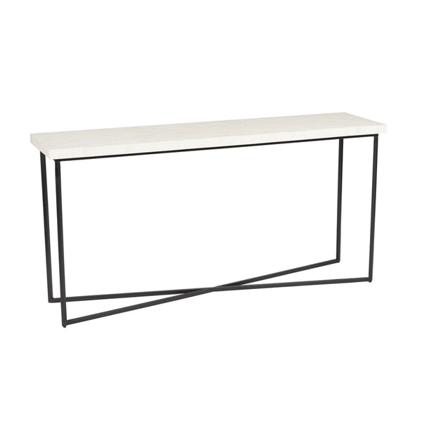 Daario Console Table