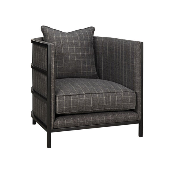 Christopher Armchair