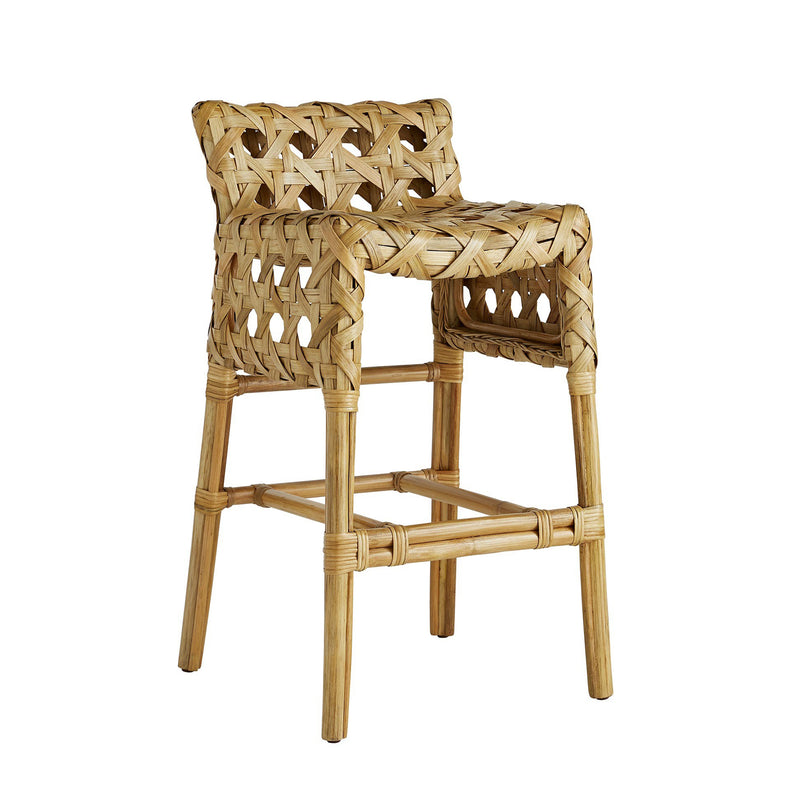Dre Bar Stool