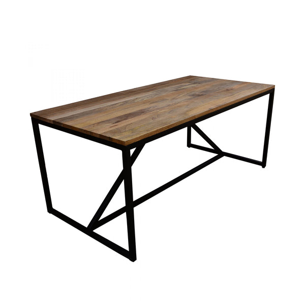 Lynwood Dining Table