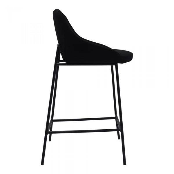 Clarey Counter Stool