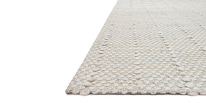 Elliston Bone Rug