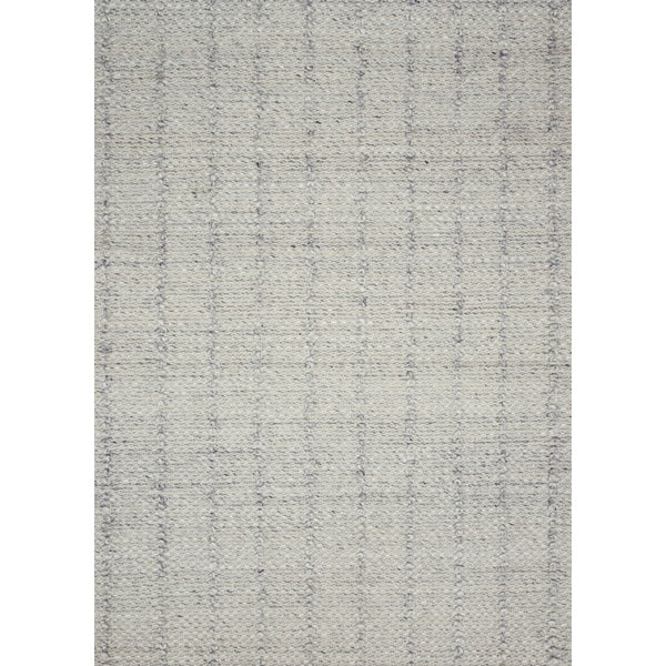 Elliston Grey Rug