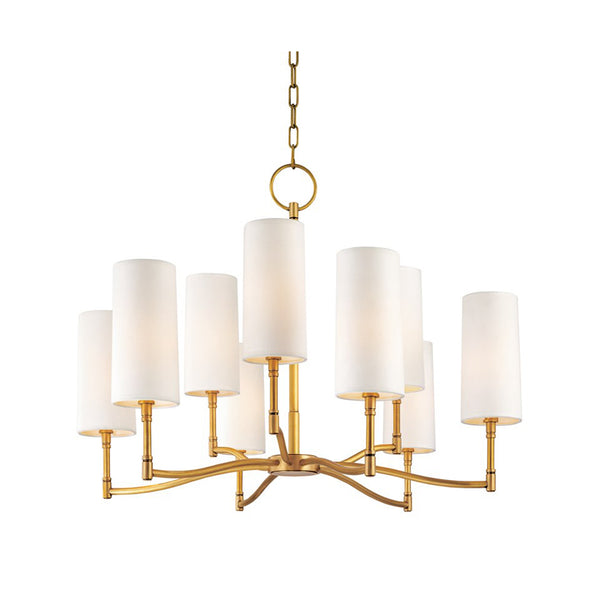 Francis Chandelier 30""