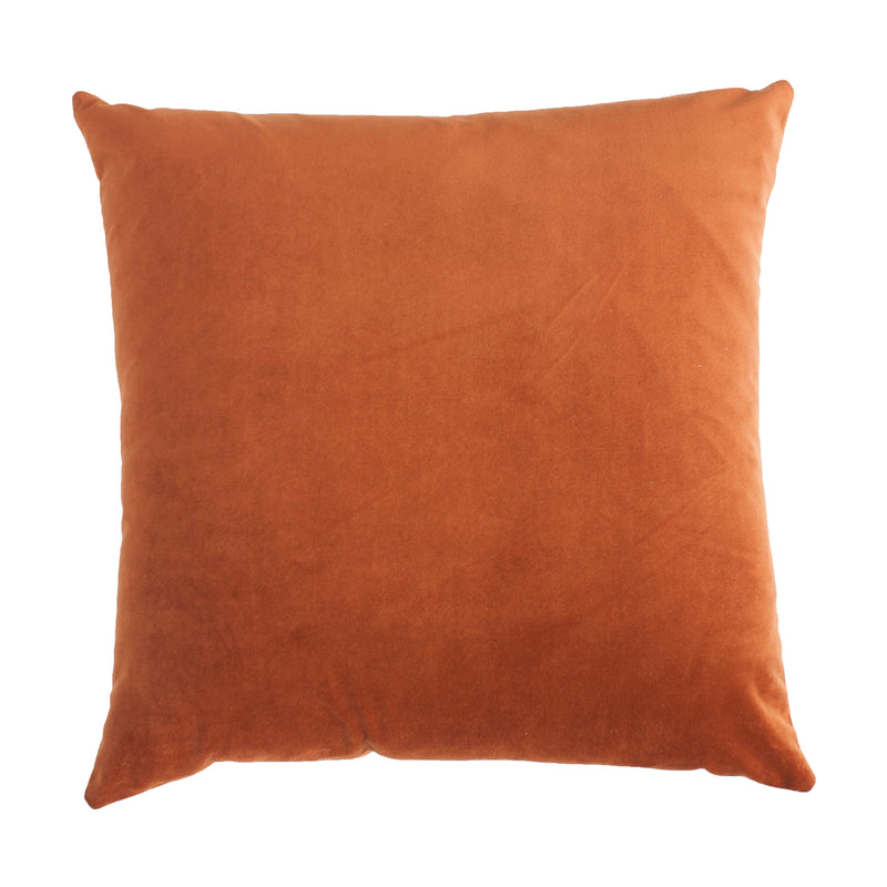 Eve Pillow