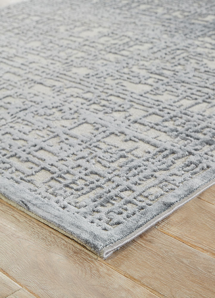 Fables Dreamy Rug