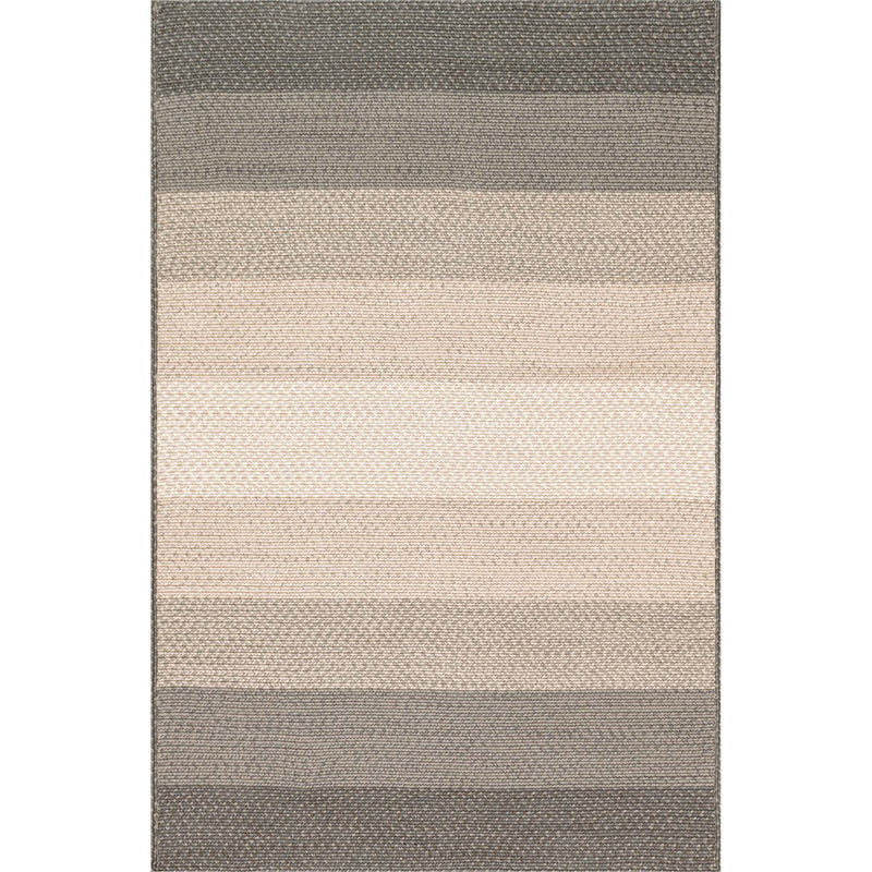 Lawton Neutral Rug