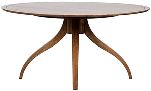 Malo Dining Table