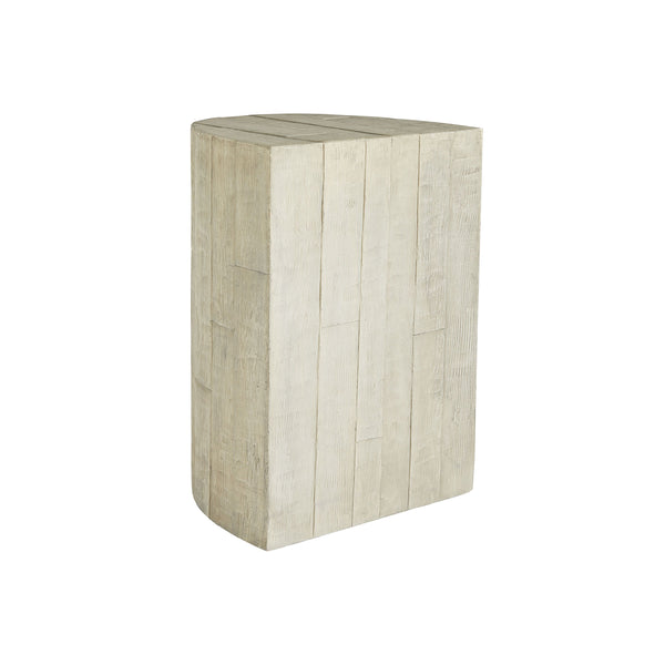Graeme Tall Accent Table