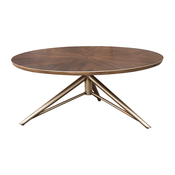 Karlsson Coffee Table
