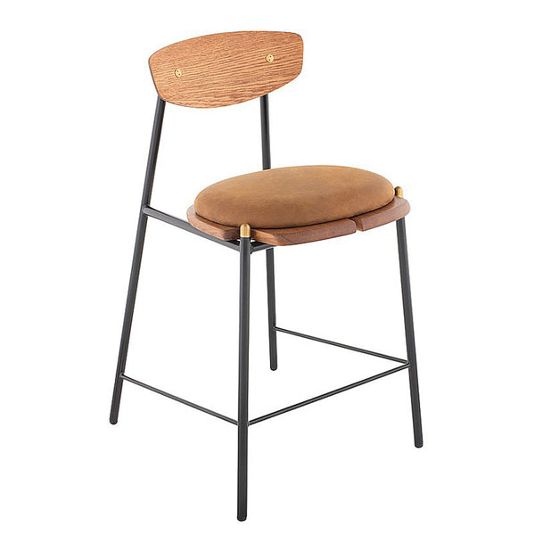 Marisol Counter Stool