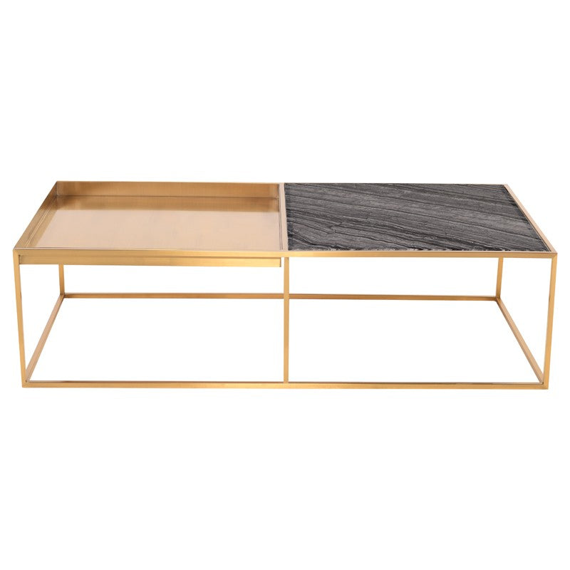 Corbeil Coffee Table
