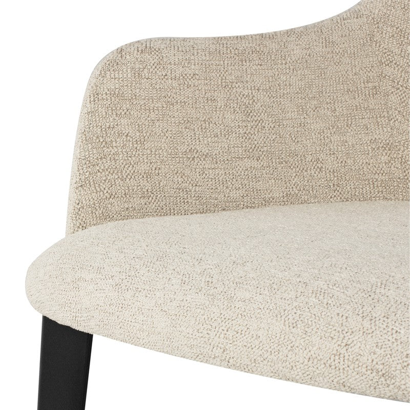 Lamber Dining Chair