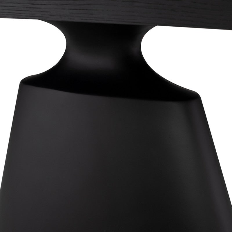 Simone Dining Table